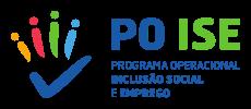 POISE_logo