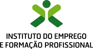 logo_iefp_Preto